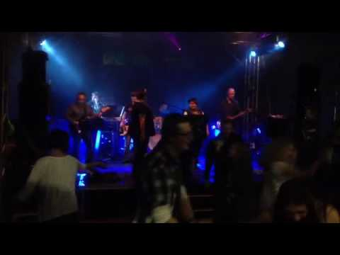 Kennenlernen by GLASHAUS - Song - Myspace