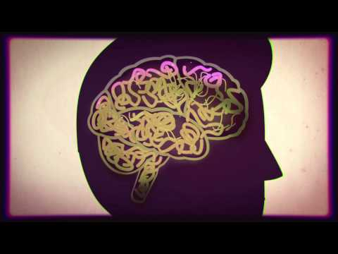 Effects of cannabis on the teenage brain NCPIC + Turning Point