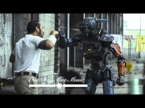 MKJ - Robot