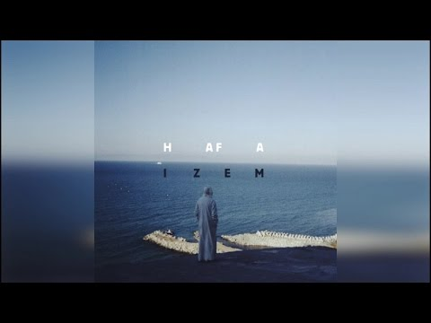 iZem - Hafa (Full Album Upload)