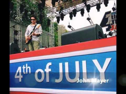 Independence Day 2013 PHOTOS: Mariah Carey, Heidi Klum, Robert Kardashian, Jonas Brothers