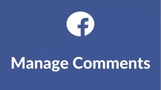Facebook Page Comments Management: Auto Reply, Auto Hide, Auto Like and Auto Delete Comments
