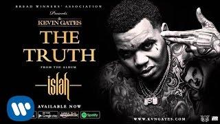 download lagu Kevin Gates - The Truth gratis