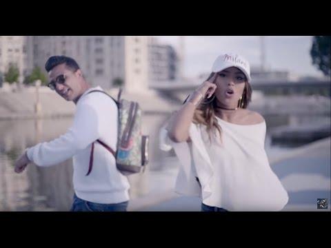 L'Algérino - Les Menottes (Tching Tchang Tchong) | Hip Hop