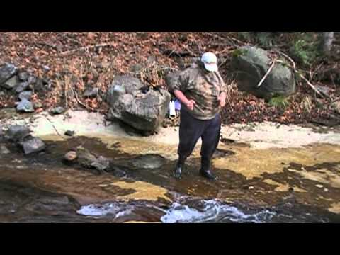 Dowsing for Gold.wmv