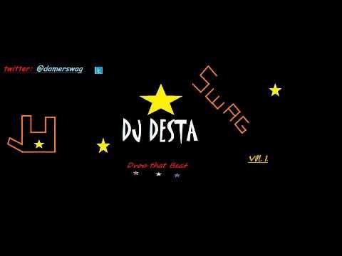 house music [vol1]mixed by DJ Desta