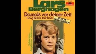 Watch Lars Berghagen Damals Vor Deiner Zeit video