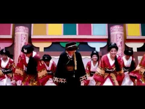 Villali Veeran Malayalam Film Song Cindrella Chandame video