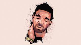 """Drake Type Beat - """"Told Me"""" Instrumental Freestyle Accent beats"""
