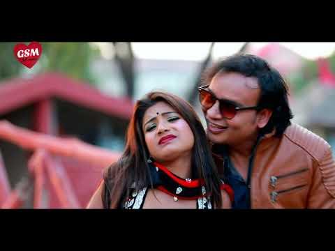 #Super Khortha Fadu Video song# Dei De toy Chumma Mora Ge #Aditya Yadav lyrics - santosh dulara