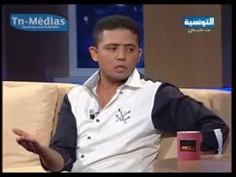 image video برنامج لاباس ج 03 : مصعب بن عمار من حملة إكبس