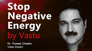 How to Remove Negative Vibes and Bring Prosperity in Work? Vastu for Workplace