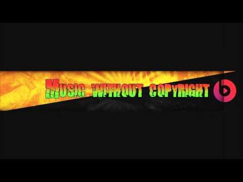 Benjah - 02. Love Signs (feat. Dillavou)