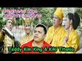 DENDANG KIM MINANG RANCAK - Full Album Mp3