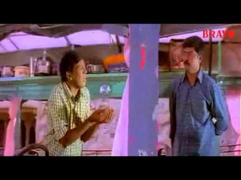 Download Suyamvaram Youtube Video To 3gp Mp4 Mp3