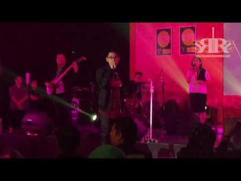 download lagu Afgan - Kunci Hati @ Phinisi Ballroom Grand Clarion Hotel Makassar gratis