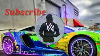 New Nagpuri DJ Remix 2019 | Hit Nagpuri DJ Remix Nonstop 2019