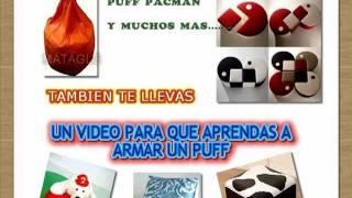 descargar-curso-patrones-para-aprender-hacer-puffs-puff-paso-a-paso 02