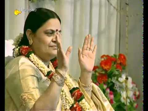 Sri Amma Bhagavan video