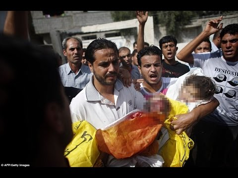 Israel's Ground Offensive in Gaza Kills 60 Palestinians in 24 Hours