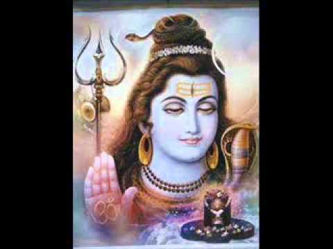 Jai Uttal - Hara Hara Mahadev  Om Namah Shivaya (Kirtan! The...