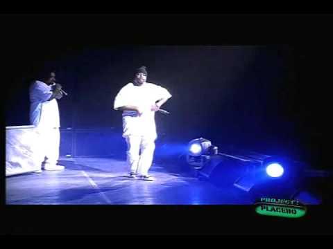 Dub C Crip Walk Up In Smoke Tour
