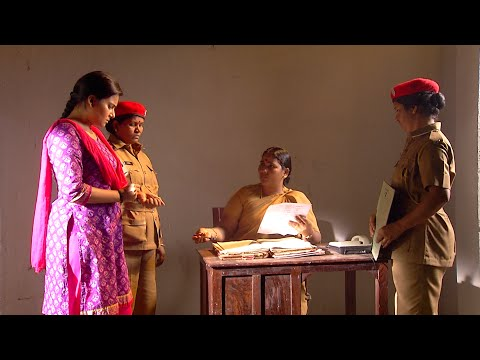 Thendral Episode 1193, 21 07 14 video