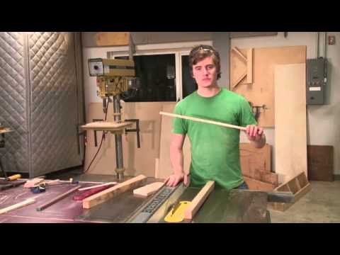 Teds Woodworking Plans & Projects