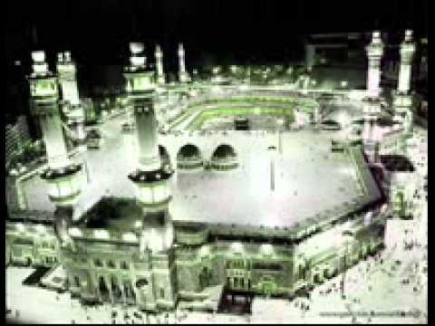 6 Rim Jhim Noor Ki Barish (dar E Rasool) video
