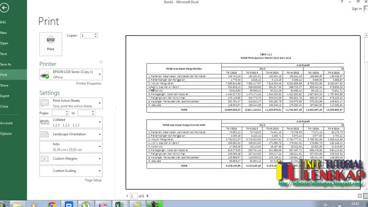 Page Break 2010 Excel Insert Page Breaks Excel 2013