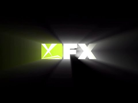 MiddKid ProductionsSonySony Pictures TelevisionFox Television StudiosFX 2018