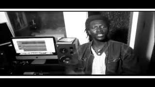 Papa Demba Cissé - Talibé