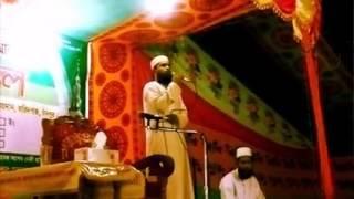 He Rasul Tomay Valobasi Naat by Abul Kalam Nesary