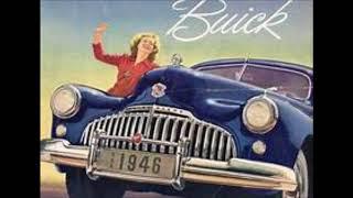 My Movie    1946 SONGS OF 1946   3 24 18