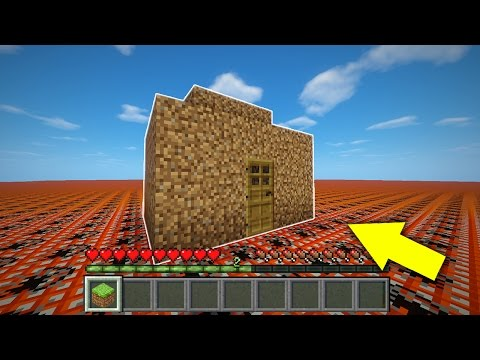 НУБ ПРОТИВ 10000 ТНТ / МАЙНКРАФТ ТРОЛЛИНГ ~ NOOB VS 10,000 TNT | Minecraft