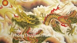 03 Xin Dung Giet Hai Dong Vat Tap 3