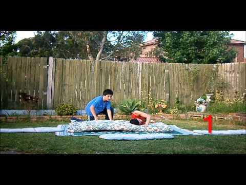 wwe 10 divas royal rumble match 2012 backyard wrestling youtube