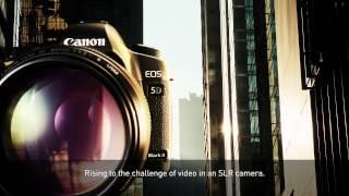 Canon EOS 5D 10th Anniversary