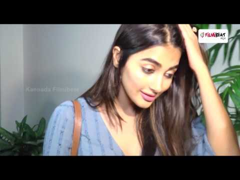 Celebrity Screening Of Hollywood Film Baby Driver | Filmibeat Kannada