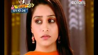 Sasural Simar Ka - June 03 2011 - Part 2/3