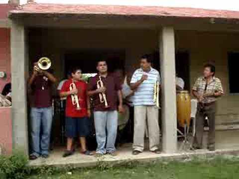 EL SINALOENSE   banda yoyo de tepuxta