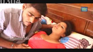 Bhabhi Ki Hot Massage Me Devar Ne Honeymoon Bnaya Hot Romance   hindi hot short movie   films 2016