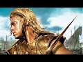 The Fall Of Troy   The Story Of Troy Documentary   World History Movies   Doe Pro