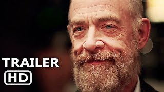 THE BACHELORS Official Trailer (2017) J.K. Simmons, Julie Delpy, Teenage Romantic Movie HD