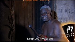 Agogo Eewo #7 Tunde Kelani Yoruba Nollywood Movies 2015 New Release this week
