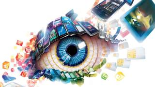 Rumor Roundup_ Mobile World Congress 2012!