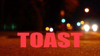 Toast Trailer