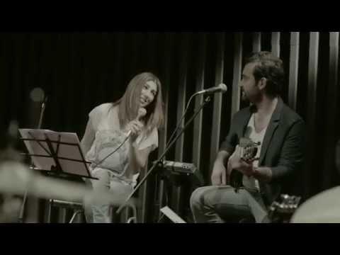 Nadide Sultan feat. Nezih Üçler - Vazgeç Kalbim (2014)