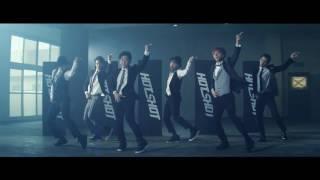 """韓国6人組ヒップホップグループ""""HOTSHOT""""待望の日本デビューシングル『Step by Step』 2016年6月8日(水)発売を記念して、全国各地でリリースイベント&ライブ開催決定!!"""