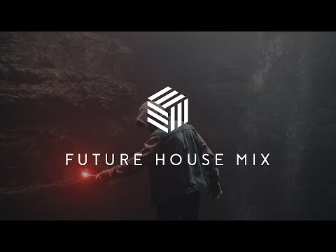 Best of Future House Mix by Terrenzo   #59